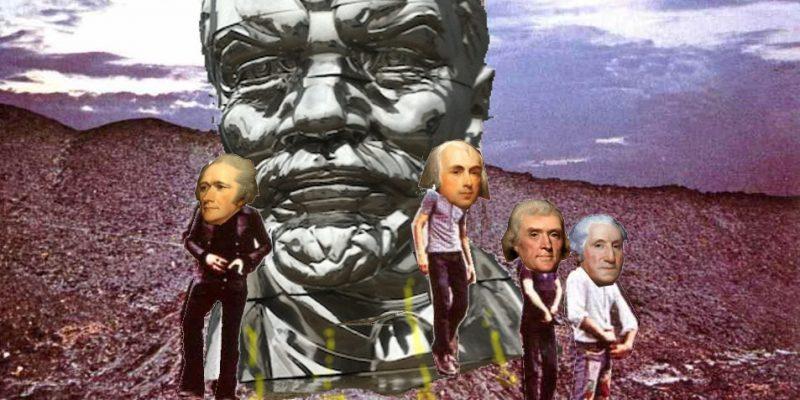Lenin's Next